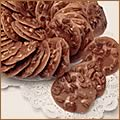 New Orleans Pralines, Sweet Southern Confections