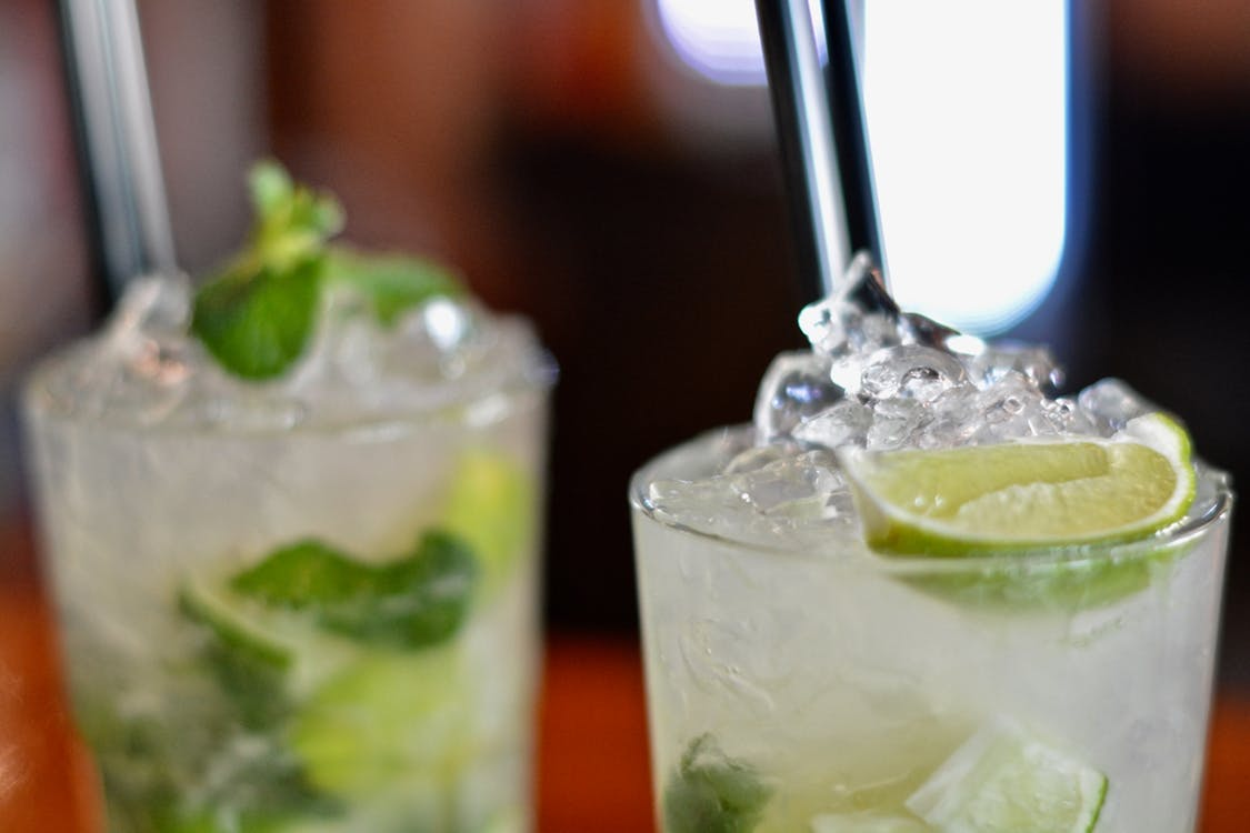 The Best Happy Hours in the French Quarter