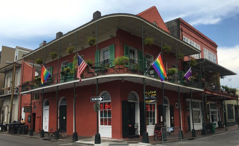 Best Kept Secrets for Eating Cheap and Eating Well in the French Quarter