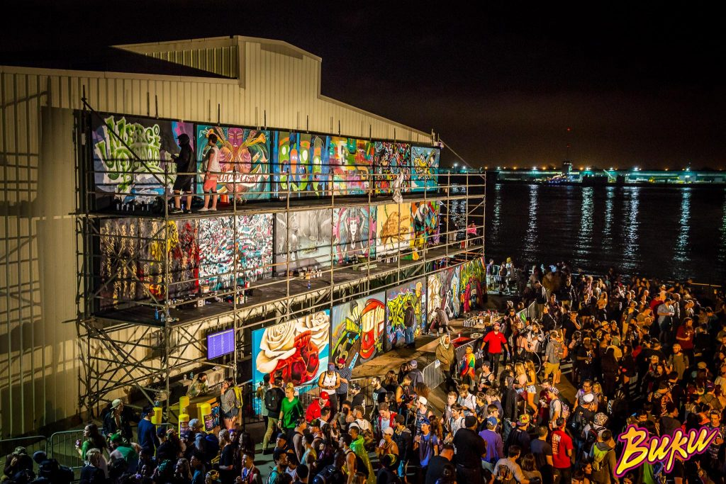 Things to Do in New Orleans This March