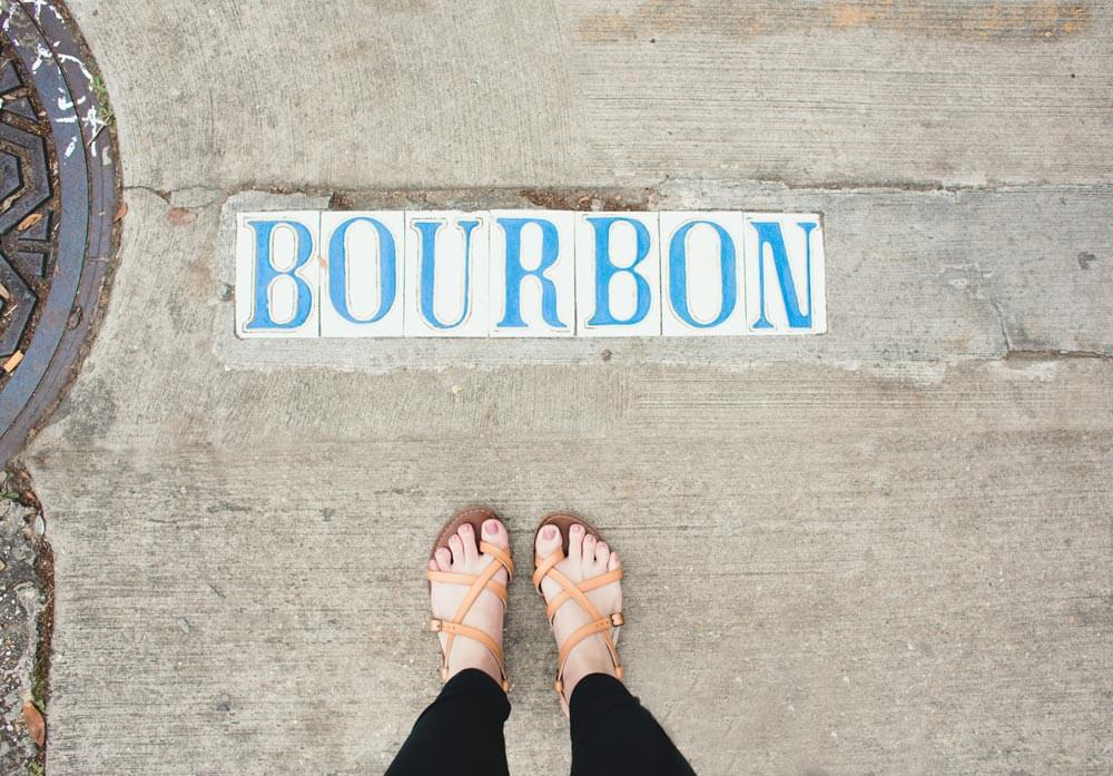 The Ultimate Guide for Women Traveling Solo in the French Quarter